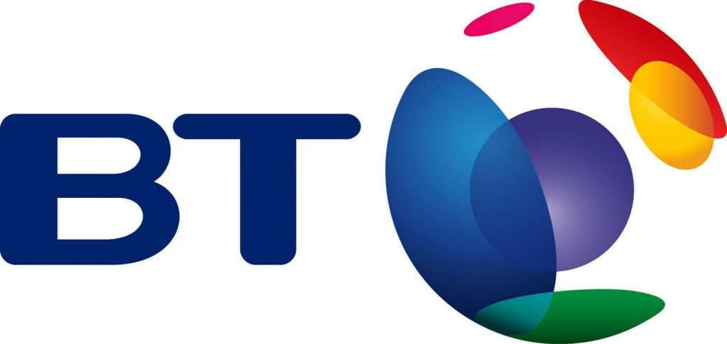 £3,000 for BT to install phone line? !!!