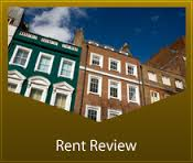 AST rent reviews