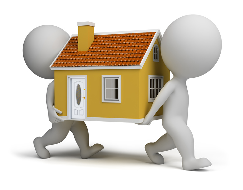 Buying a property with tenant in situ