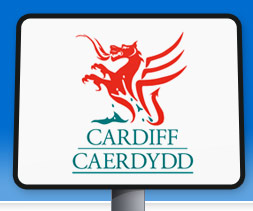 Decent Property Managers in Cardiff?