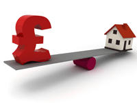 Fee for Statutory Periodic Tenancy
