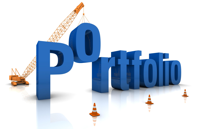 Is a single Portfolio Mortgage a good option?