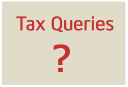Rental taxation query