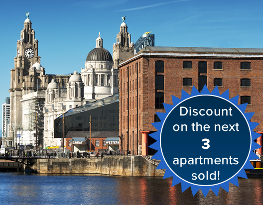 Immediate 6% Net assured Buy to Let income with 7 available