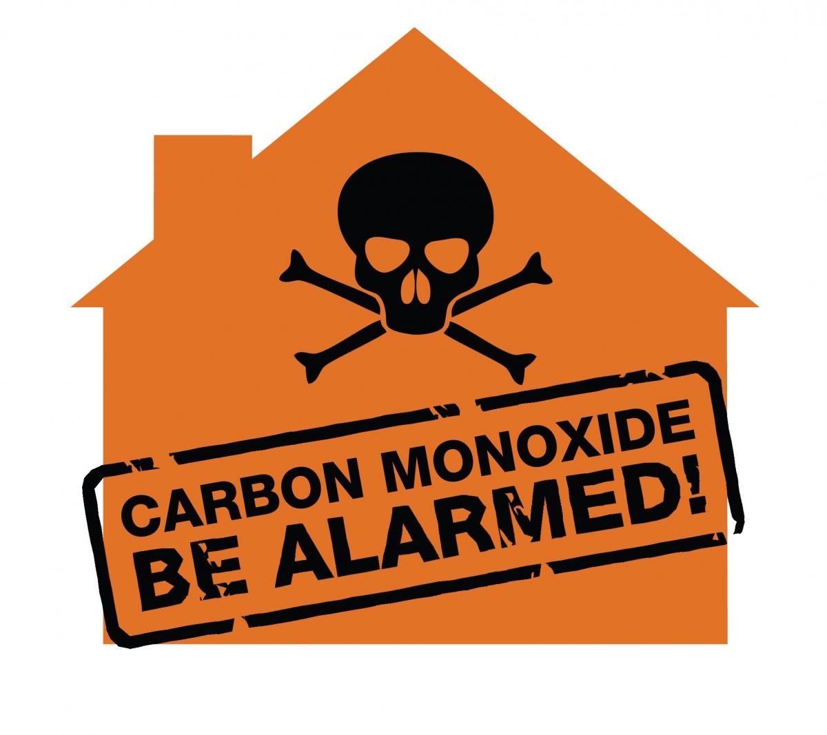 Carbon Monoxide – The Silent Killer
