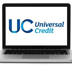 Landlords need to understand Universal Credit as tenants sign on