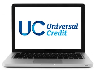 Universal Credit - First Experiences?