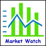 Buy to Let Market watch – High Loan to Value