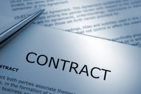 Are there any reasons why a house purchase won't Complete after Exchange of contracts?
