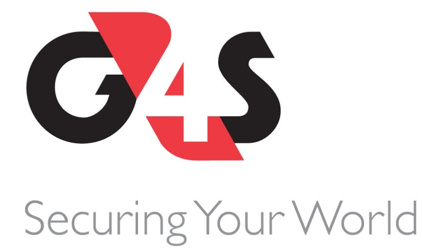 G4S - Am I Being Scammed?