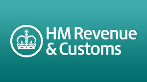 Don't forget to tell HMRC you have investment property