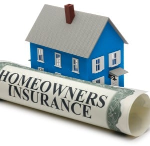 Inflated Building Insurance by Freeholder