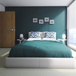 Eastbank Manchester – High end Buy to Let Apartments
