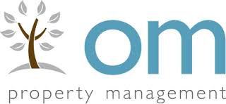 OM Property Management - Sublet fees and license