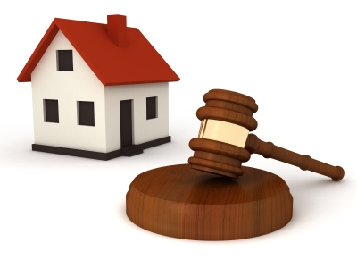 Partner required to buy properties at Auction