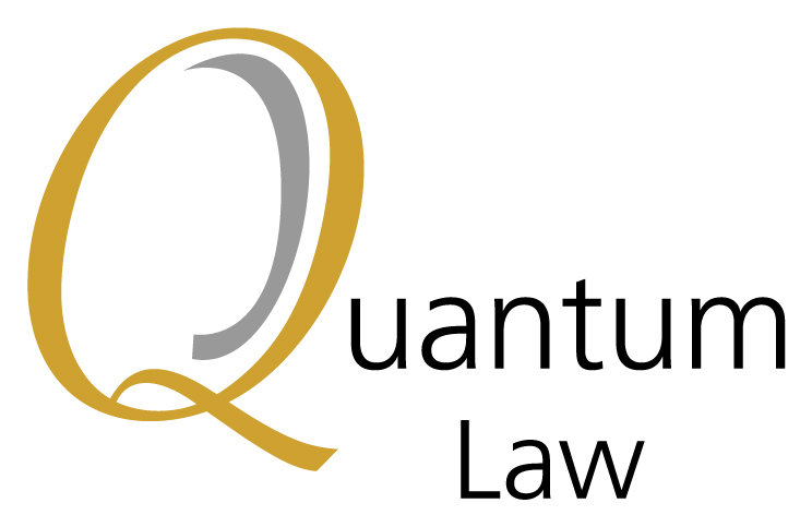 Quantum Law Tax Planning - SDLT Scheme from 2010