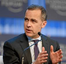 Bank of England and Monetary Policy Committee reform transparancy