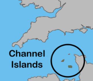 Channel Island Landlords