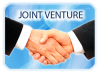 Joint Venture Agreed  - Help With Conveyancing