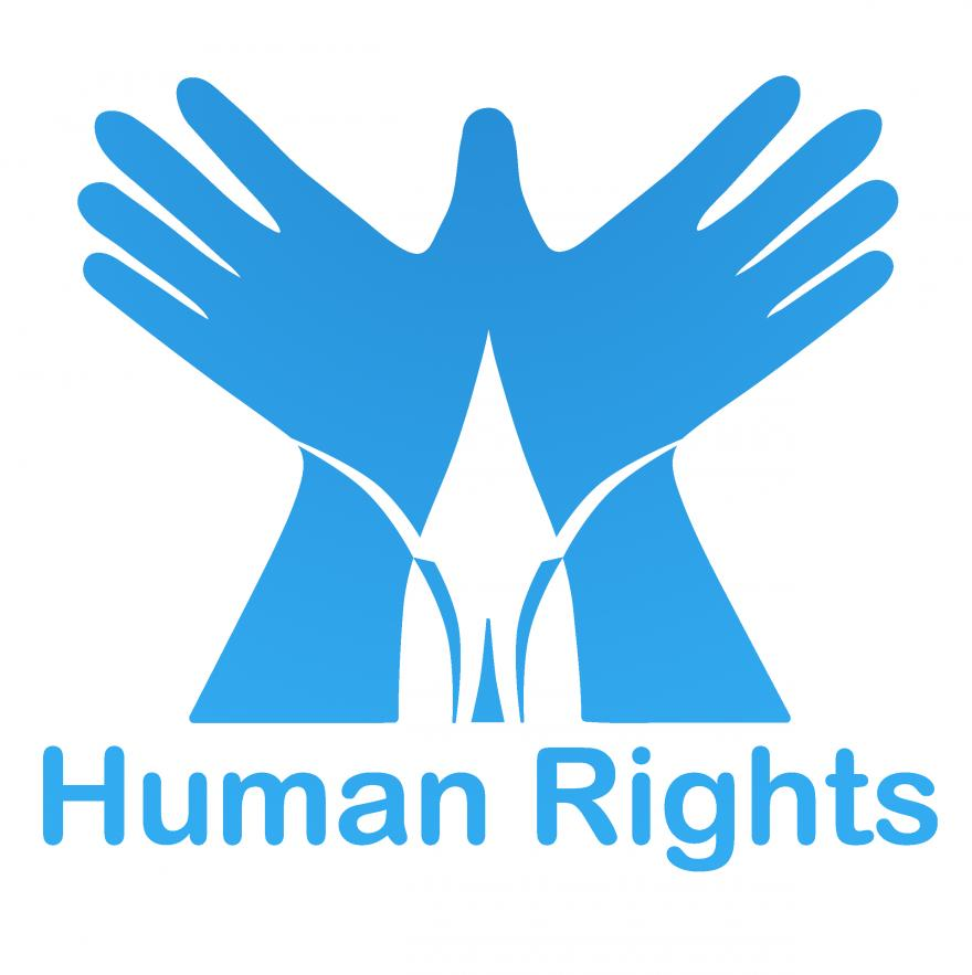 Human Rights and Notice to Quit