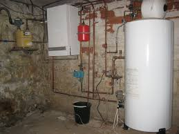 New Boiler and central heating installed without consent and now facing bill?