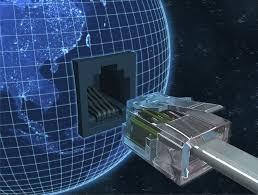 Is Broadband still necessary for HMOs ?