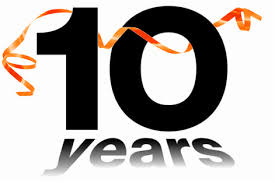 Buy to Let 10 year fixed rate from TMW
