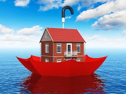 How Lenders deal with the demise of a Mortgagor
