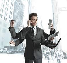 How do I relinquish a management role