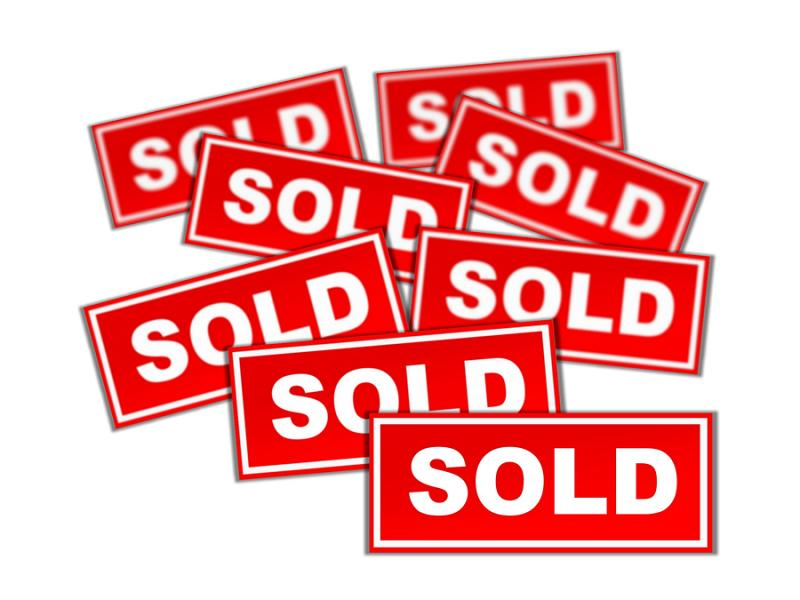 Can my letting agency sell my contract to another  letting agency?