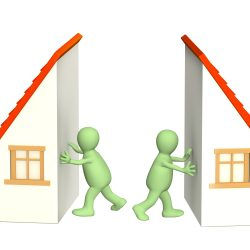 Collaborative Divorce for Landlords