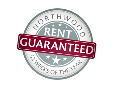 Ending a rent guarantee contract with Northwood
