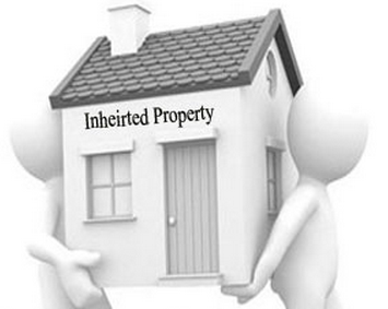 Inheritance tax relief maximisation?