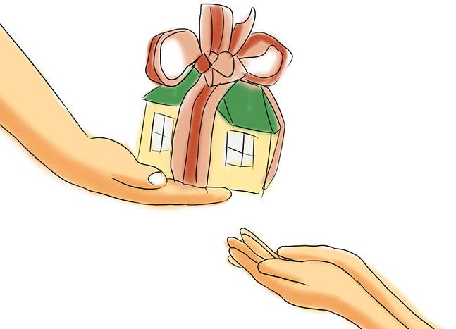 Inheritance planning need advice