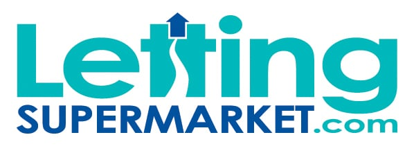 Letting_Supermarket-Logo