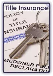 Problems with Legal Property Title