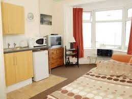 Bedsit to Bedsit with shower and Loo – Council tax?