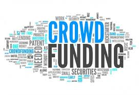 Crowd funding - are the current offerings credible