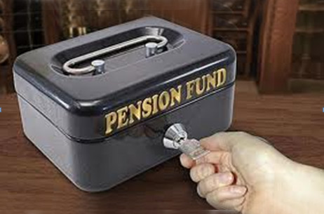 Effect of Pension Release on the BTL Market