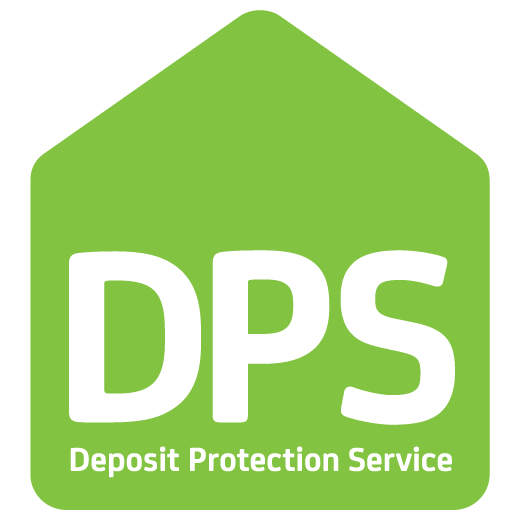 Problems returning DPS held deposit for deceased tenant?
