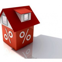 Limited edition rate reduction for Portfolio Landlords