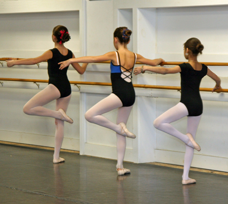 Looking for premises near Covent Garden for a dance school with accommodation