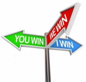 Referencing before viewings – everyone's a winner!