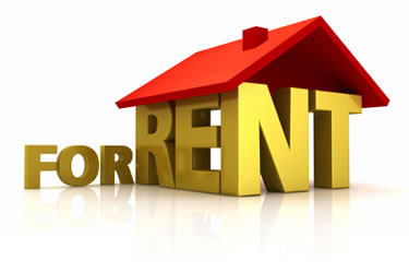Rent-by-the-room Agents – do any exist in NW1?