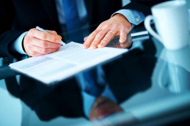 Rent to rent on BTL mortgaged property