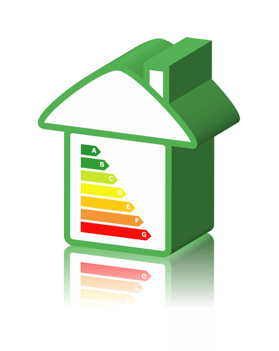 When do Landlords need to provide an EPC?