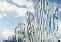 Discover Manchester Buy to Let