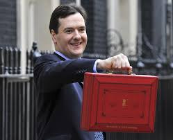 Budget 2015 – Government intend to make it easier to sublet!