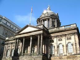NLA demands licensing delay in Liverpool as council criminalises Landlords