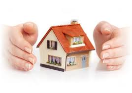 How to protect my unencumbered properties?